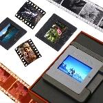 PictoScanner Portabel: Mengubah Foto Film Menjadi Digital Dengan Smartphone