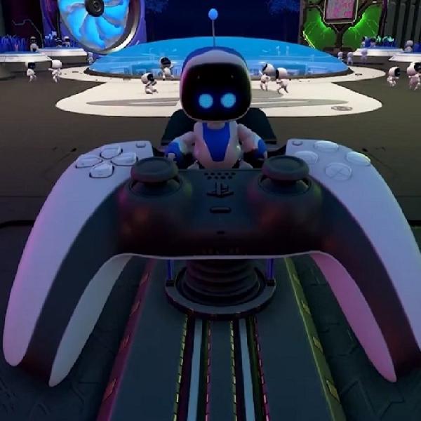 Sony Pekerjakan Robot yang Mampu Merakit PlayStation 4 Setiap 30 Detik