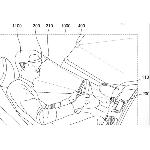 Samsung Patenkan Teknologi HU Display Berbentuk Kacamata Augmented Reality