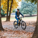 Ducati Umumkan Scrambler Listrik Terbaru