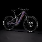 Sepeda Trek E-MTB Baru Libas Semua Medan Jalanan