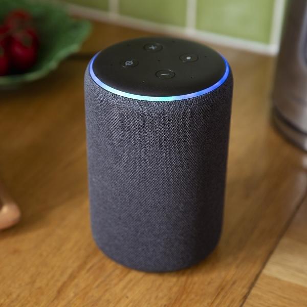 Lebih Intuitif, Speaker Pintar Bakal Segera Didukung Teknologi AI