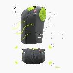 Smart Jacket Berteknologi D-Air Milik MotoGP, Punya Algoritma Pendeteksi Situasi yang Berbahaya