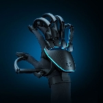 Teslasuit Glove, Sarung Tangan Virtual dan Augmented Reality