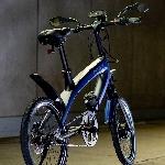 e-Bike Pintar, Fun, dan Kendaraan Komuter Super Lengkap Dari Ultima