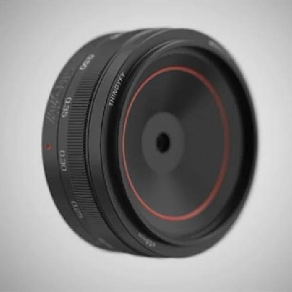 Thingyfy Pinhole Pro, Akar Fotografi Kembali Bangkit di Era Digital