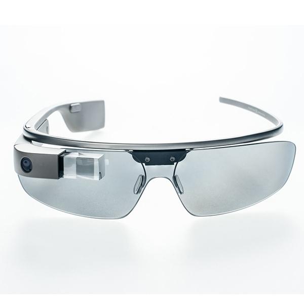 Google Glass dan Facial Recognition, Kombinasi Sempurna Bantu Pengidap Autis