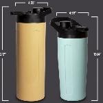 Cara Mudah Membuat Hard Seltzer Dengan uKeg Twist