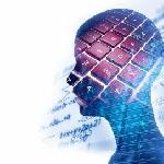 Artificial Intelligence Ini Mampu Buat Software dari Screenshot