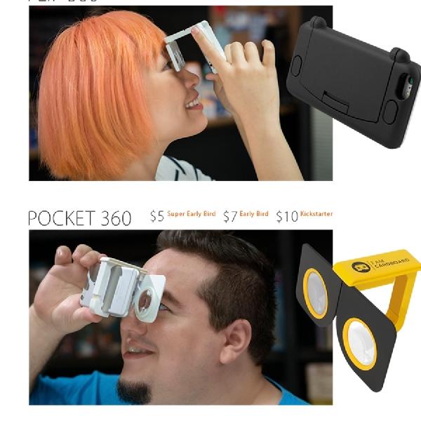 Ingin Foto Panorama 360 Derajat yang Sempurna? Orbit 360 Jawabannya