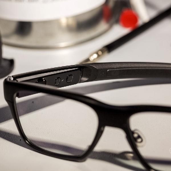 Intel Luncurkan Vaunt Smart Glasses, Platform Penting untuk Revolusi AR