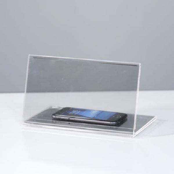 WaveBrak, Perangkat Unik Penangkal Bahaya Radiasi Smartphone