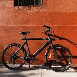Wing Freedom X, Sepeda Elektrik Stylish Terbaru dengan Harga Terjangkau
