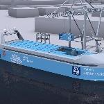 Yara Birkeland: Kapal Kargo Autonomous Asal Norwegia