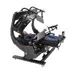 Zero Gravity Workstation untuk Gaming dan Pengalaman Kerja Terbaik
