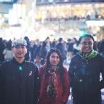 Innovation Journey ke Jepang, Pengalaman yang Tidak Terlupakan Bagi Pemenang BlackInnovation 2016