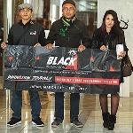 Innovation Journey ke Jepang Menutup Perjalanan Tiga Inovator Terbaik di BlackInnovation 2016