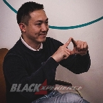 Antonius Bong, Hadirkan Bobobox Sebagai Solusi Akomodasi Traveller Masa Kini