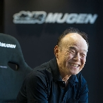 Hirotoshi Honda, Pencetus Mesin Performance dan Balap Dunia