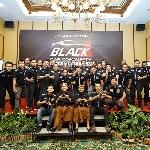 Anniversary BCC Solo Ke-7: Usung Konsep Berbeda dari Komunitas Mobil Lainnya