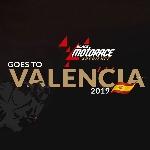 Blackmotorace Xperience Dimulai, Berhadiah Ke MotoGP Valencia