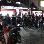 BMC Depok 8th Anniversary