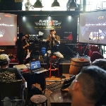 BlackNation Meet Up Sambangi Kota Malang