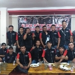 BMC Chapter Sukabumi Sukses Salurkan Donasi kepada 19 Anak Yatim di Karang Tengah, Cibadak