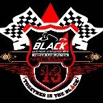 Anniversary BMC Medan Kabupaten ke-13 Bangun Keakraban Multi Komunitas