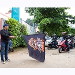 Wahana Honda Helat Ajang PCX Luxurious Ride