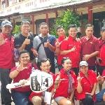 Innova Community Chapter BaKul Resmi di Bentuk