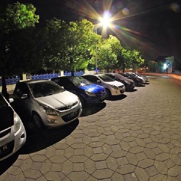 Hyundai i20 Driver (HiD) - Wadah Silahturahmi dan Tukar Pikiran