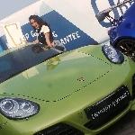 Speedloverz Wadah Bagi Speed Freak Salurkan Hobinya