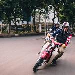 Sebentar Lagi, Honda Super Cub 125 Punya Klub Resmi