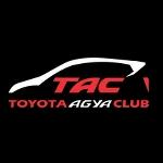 TAC Surabaya Rayakan Ulang Tahun Kedua dengan Rolling City ke Suramadu