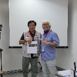 PPMKI Pengprov DKI Kini Miliki Pimpinan yang Baru