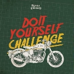 Royal Enfield Perkuat Jejak Komunitas Melalui Kampanye Digital