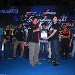 Suzuki Saturday Night Ride Kembali Diadakan di Makassar