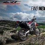 Wahana Honda Gelar Fun Rally Team Technical-nya