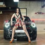Putri Juby -Take My Dream Away-