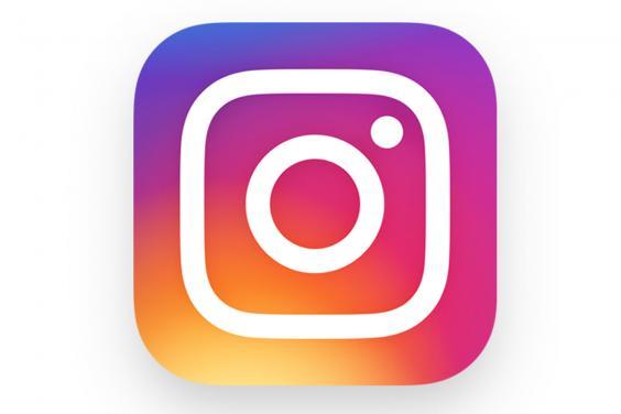 Hasil gambar untuk instagram logo