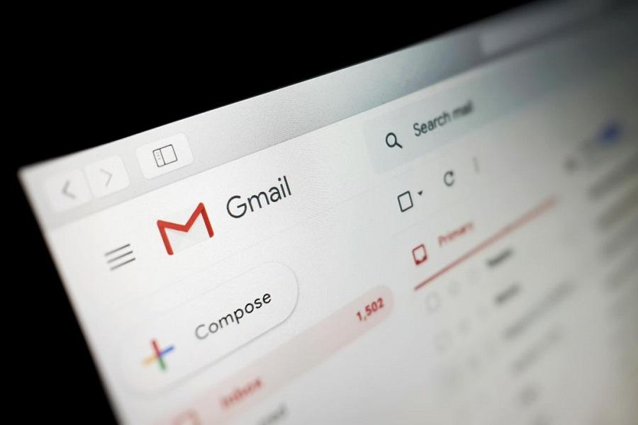 Ingin Memulihkan Email Yang Dihapus Di Gmail Ini Caranya Blackxperience Com