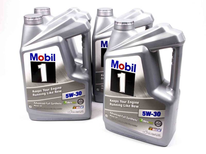 Mobil Oil Change >> Inovasi On Demand Service Mobil Lubricants Mudahkan