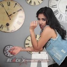 Nadira Calista, Sosok Yang Menghargai Waktu