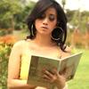Cerita si Penulis Seksi, Chacy Luna