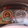 BMW 320d Modern Tawarkan Kenyamanan Berkendara