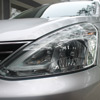 Modif All New Nissan Grand Livina X Gear Versi Signal Kustom
