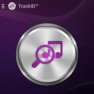 3 Aplikasi Android Terbaik Pengenal Lagu