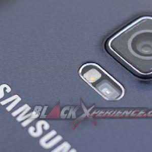 Galaxy Note 4, Phablet Sempurna Dari Samsung di 2014
