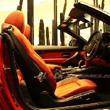 BMW 428i M Sport Convertible Tampil Elegan